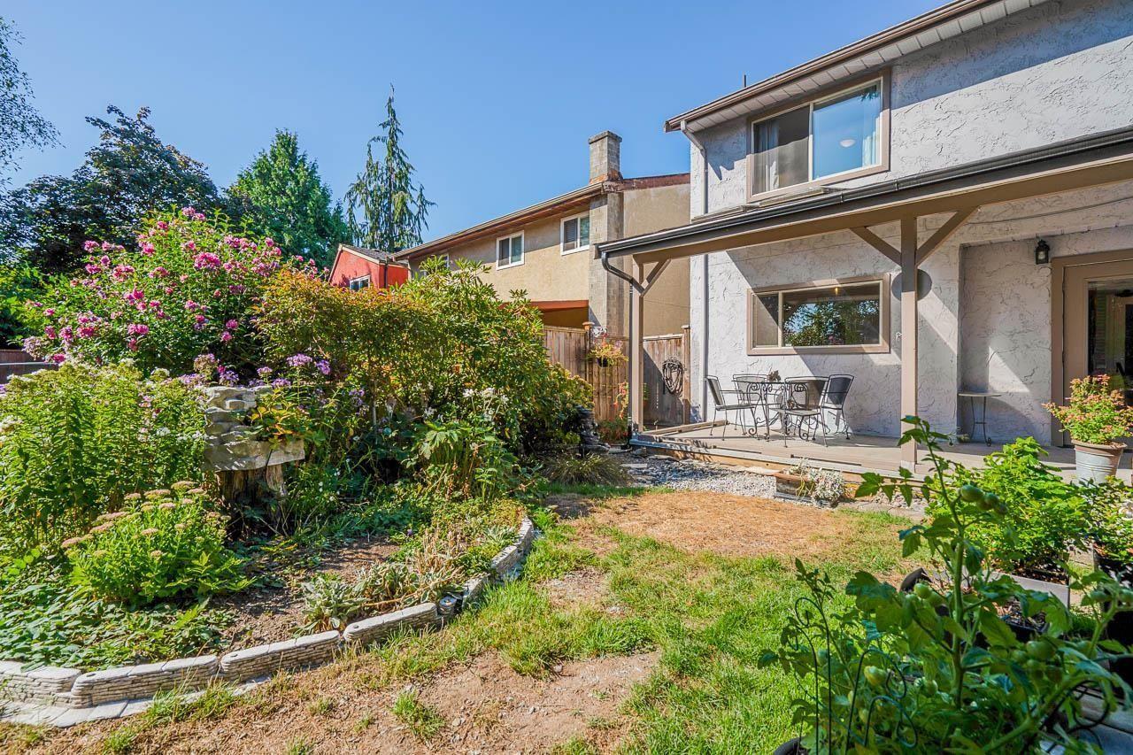 6046-194a-street-cloverdale-bc-cloverdale-31 at 6046 194a Street, Cloverdale BC, Cloverdale