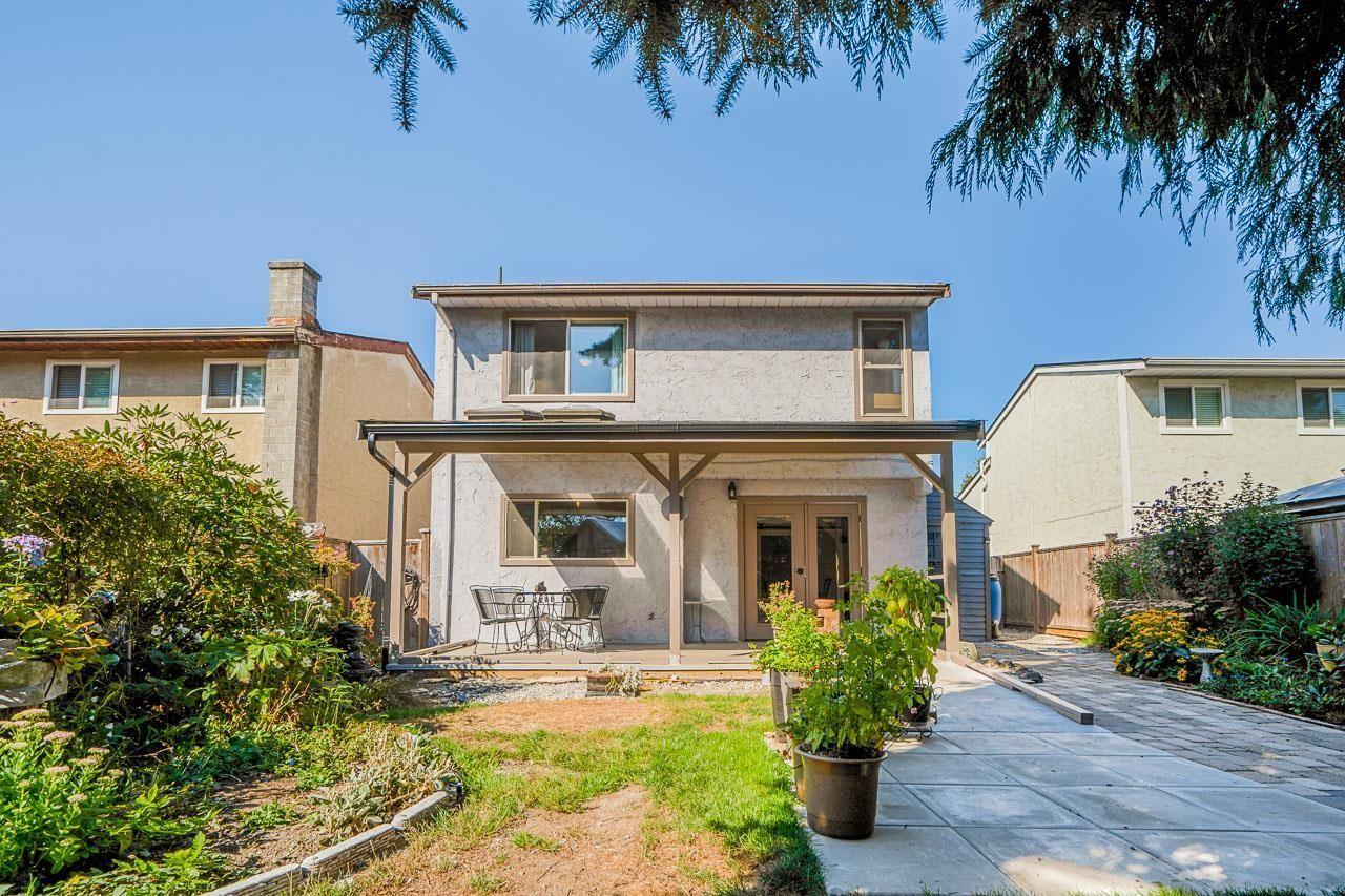 6046-194a-street-cloverdale-bc-cloverdale-33 at 6046 194a Street, Cloverdale BC, Cloverdale
