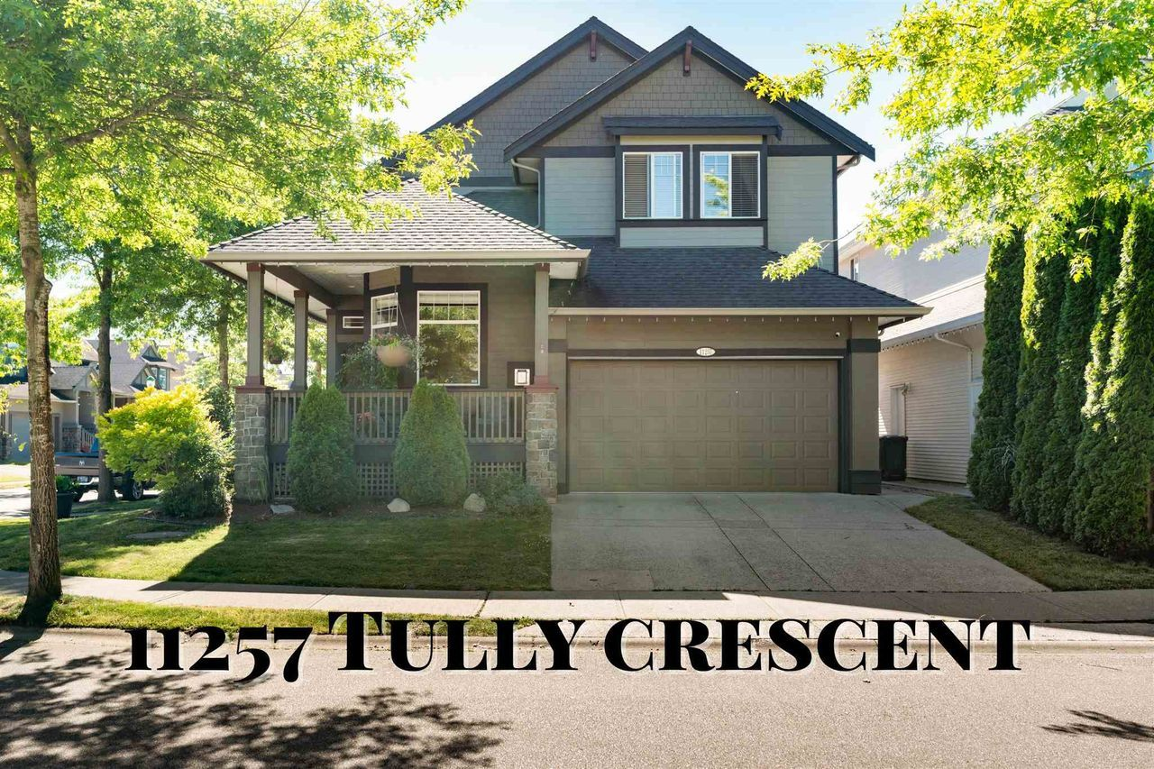 11257-tully-crescent-south-meadows-pitt-meadows-01 at 11257 Tully Crescent, South Meadows, Pitt Meadows