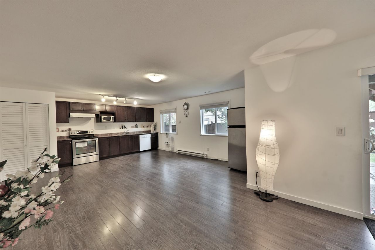 1320-kintail-court-burke-mountain-coquitlam-27 at 1320 Kintail Court, Burke Mountain, Coquitlam
