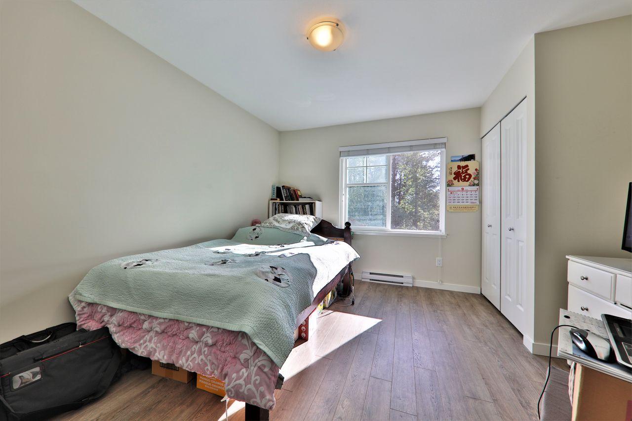 h at 24 - 19128 65 Avenue, Cloverdale BC, Cloverdale