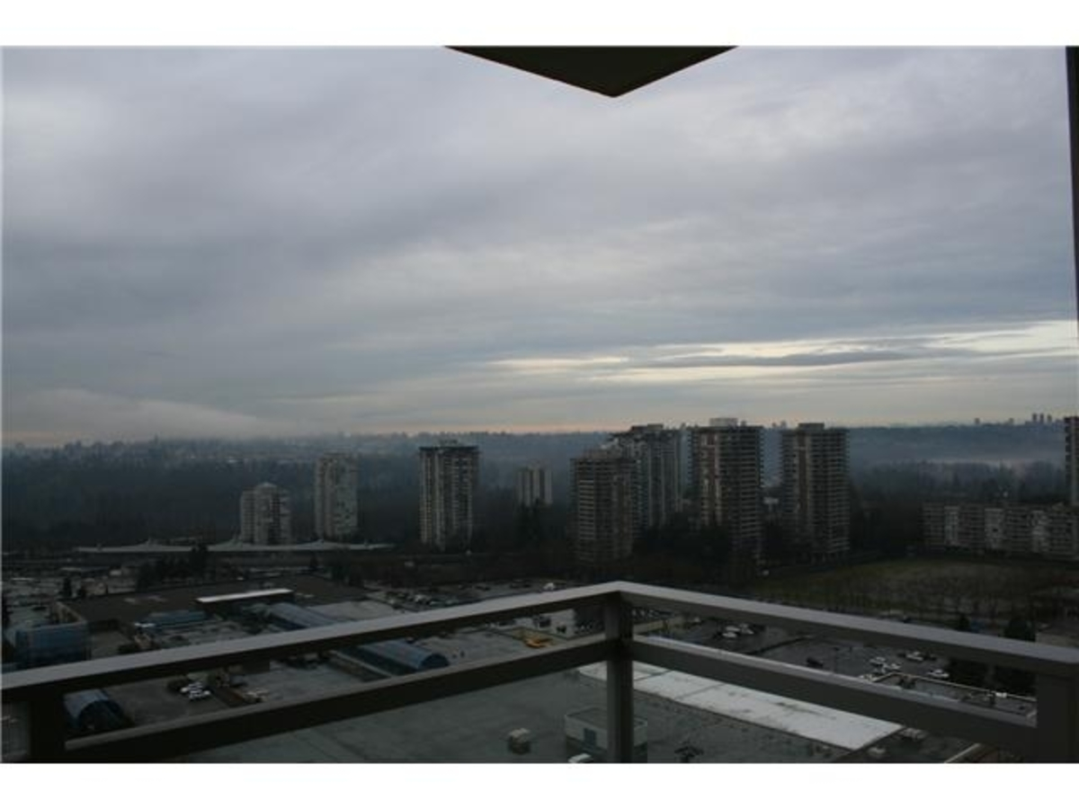 s9.jpg at 1802 - 9868 Cameron Street, Burnaby North, Burnaby