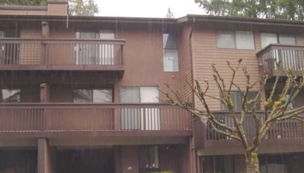 2927 Argo Place, Simon Fraser University, Burnaby