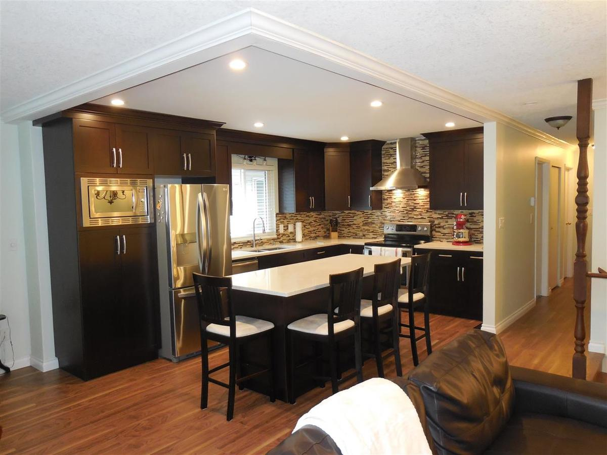 image-262087307-5.jpg at 2260 Prairie Avenue, Glenwood PQ, Port Coquitlam