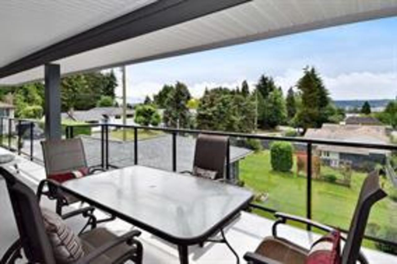 262101390-7 at  768 Shaw Avenue, Coquitlam West, Coquitlam