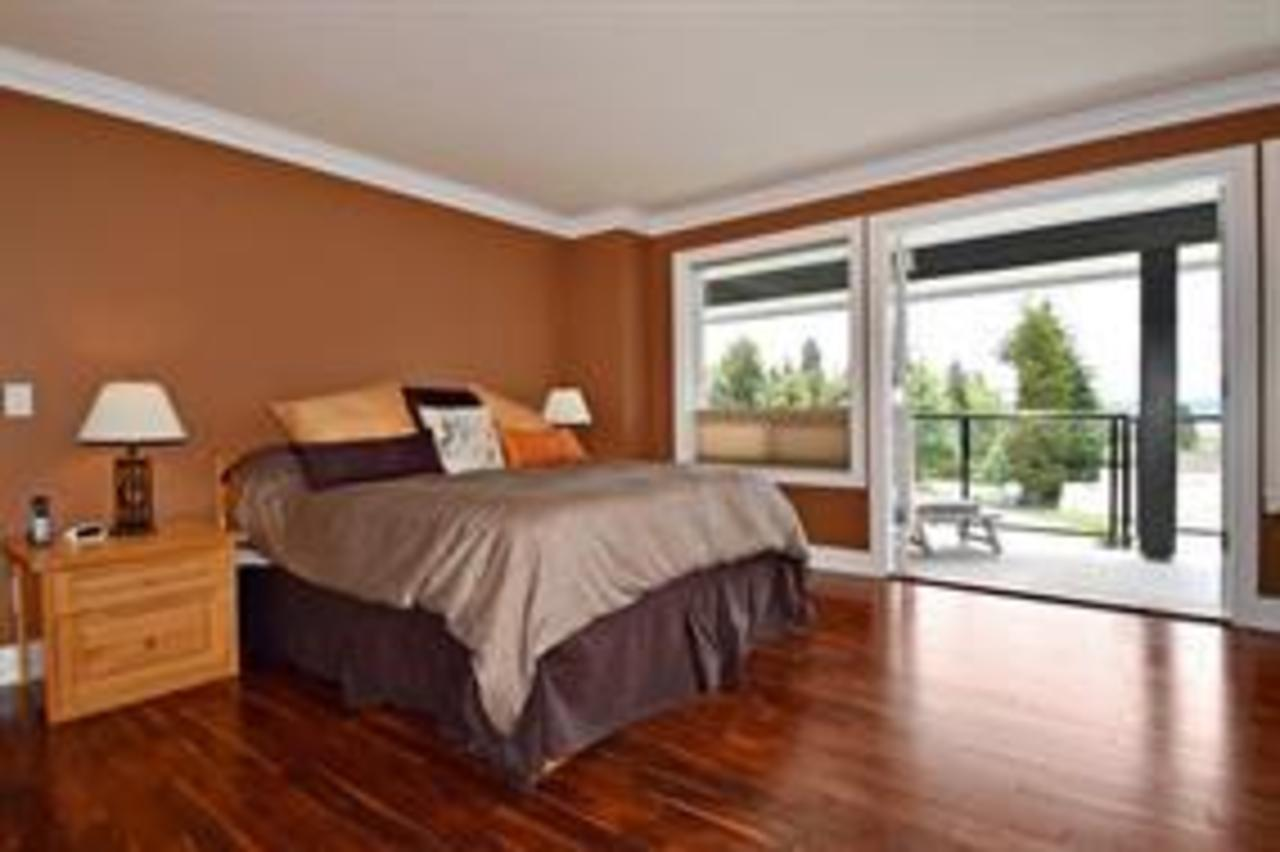 262101390-9 at  768 Shaw Avenue, Coquitlam West, Coquitlam