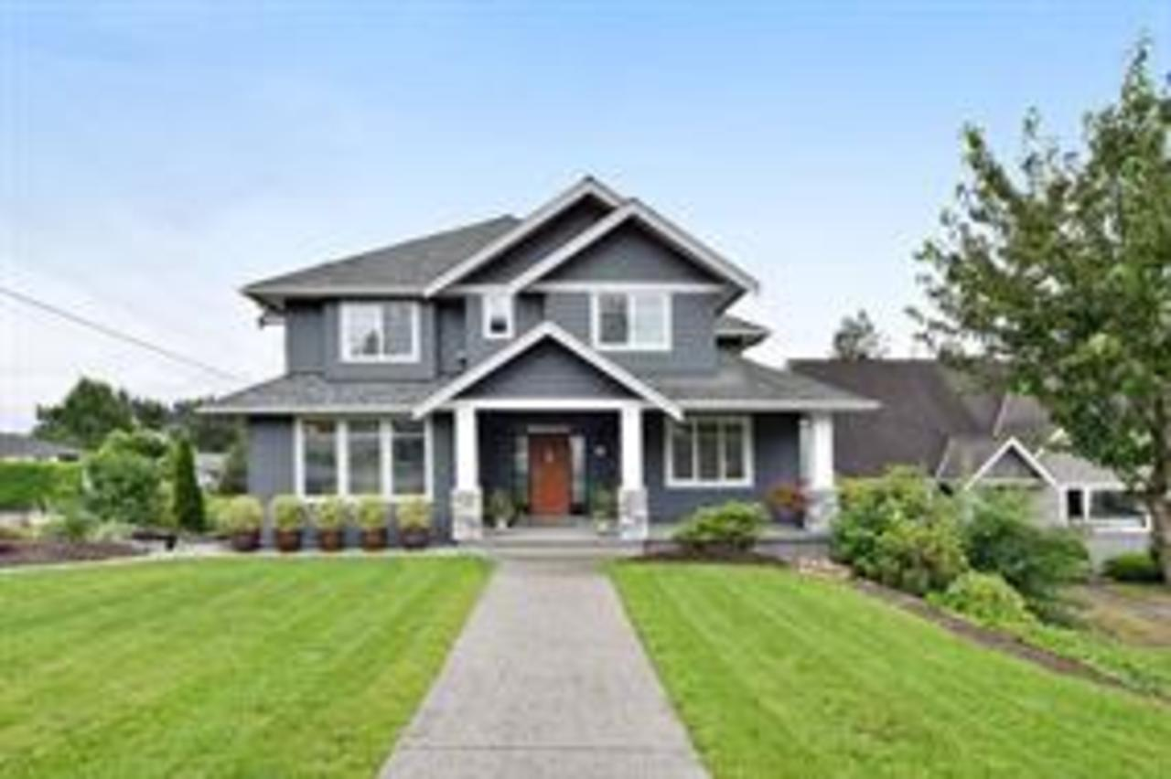 262101390 at  768 Shaw Avenue, Coquitlam West, Coquitlam