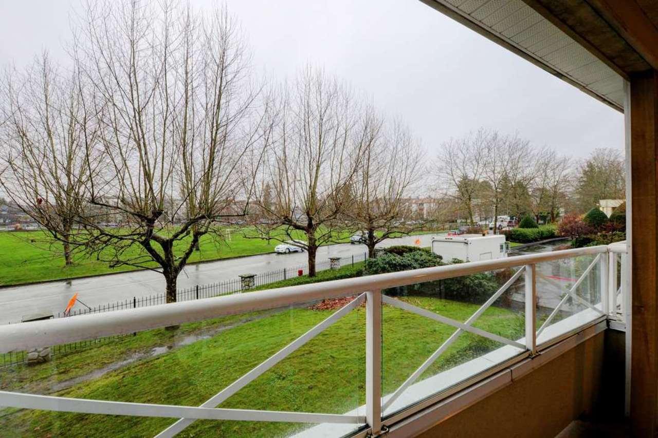 1.jpg at 103 - 20145 55a, Langley City, Langley