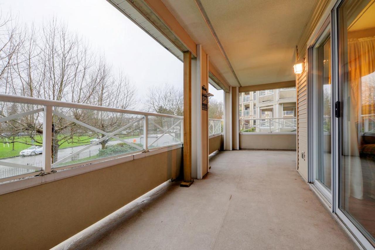 17.jpg at 103 - 20145 55a, Langley City, Langley
