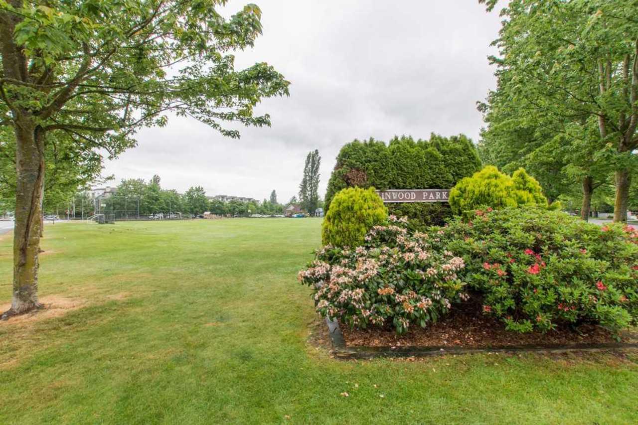 20.jpg at 103 - 20145 55a, Langley City, Langley