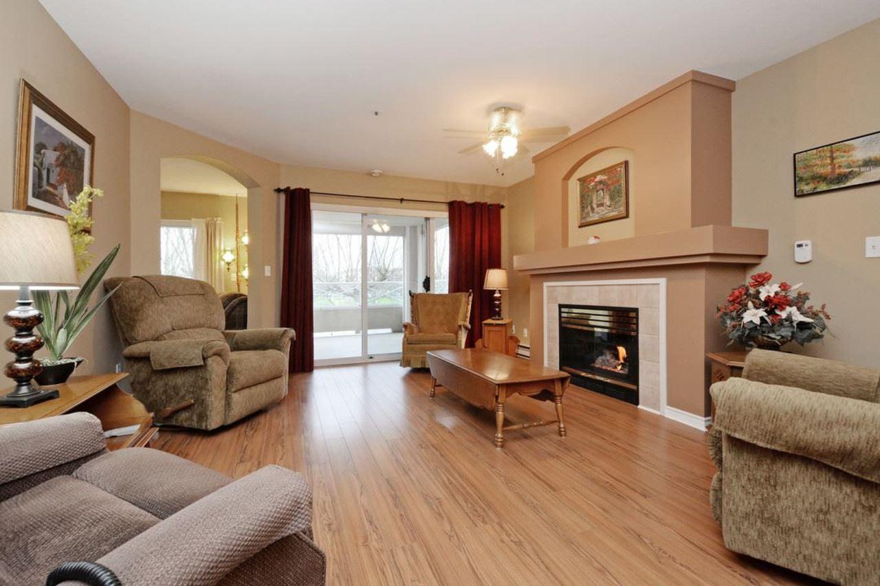 3.jpg at 103 - 20145 55a, Langley City, Langley
