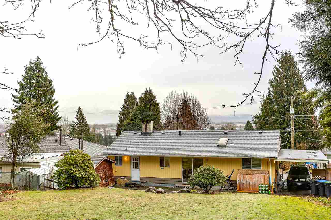 16 at 1756 Scarborough Crescent, Mary Hill, Port Coquitlam