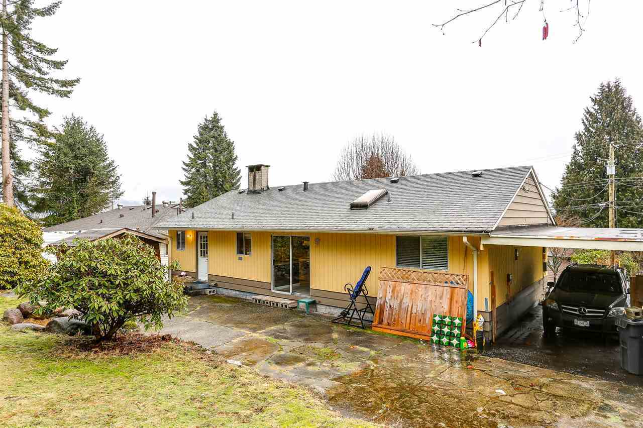 19 at 1756 Scarborough Crescent, Mary Hill, Port Coquitlam