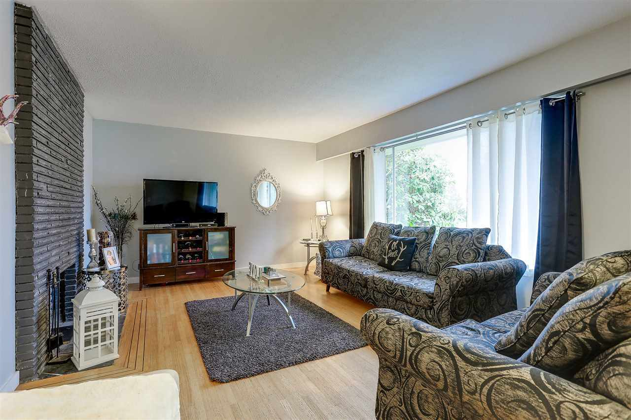 2 at 1756 Scarborough Crescent, Mary Hill, Port Coquitlam