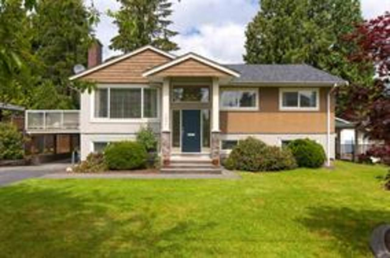 262195117 at 1537 Balmoral Avenue, Harbour Place, Coquitlam