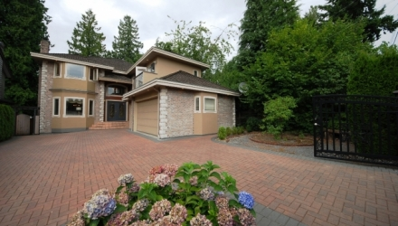 430 Fairway Street, Coquitlam West, Coquitlam