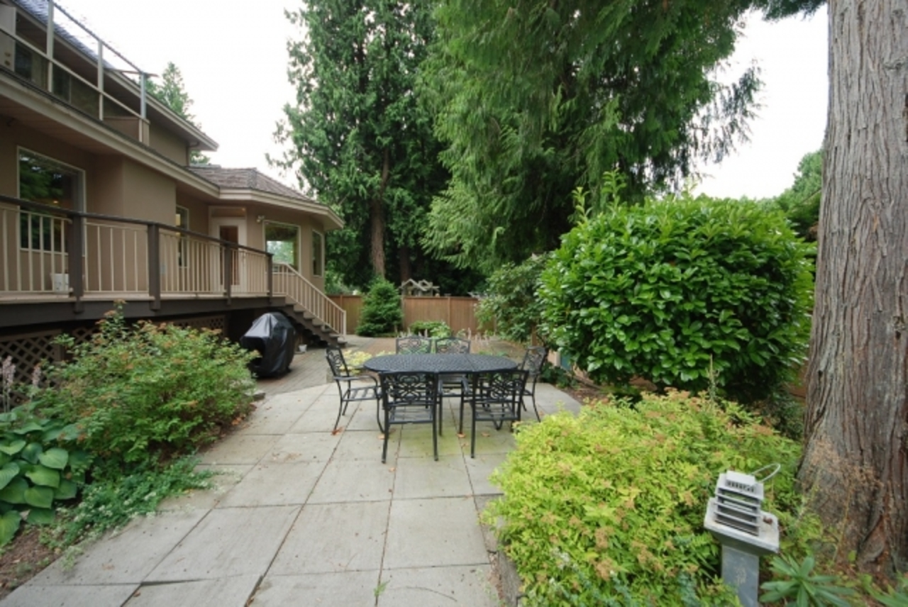 fff1.jpg at 430 Fairway Street, Coquitlam West, Coquitlam