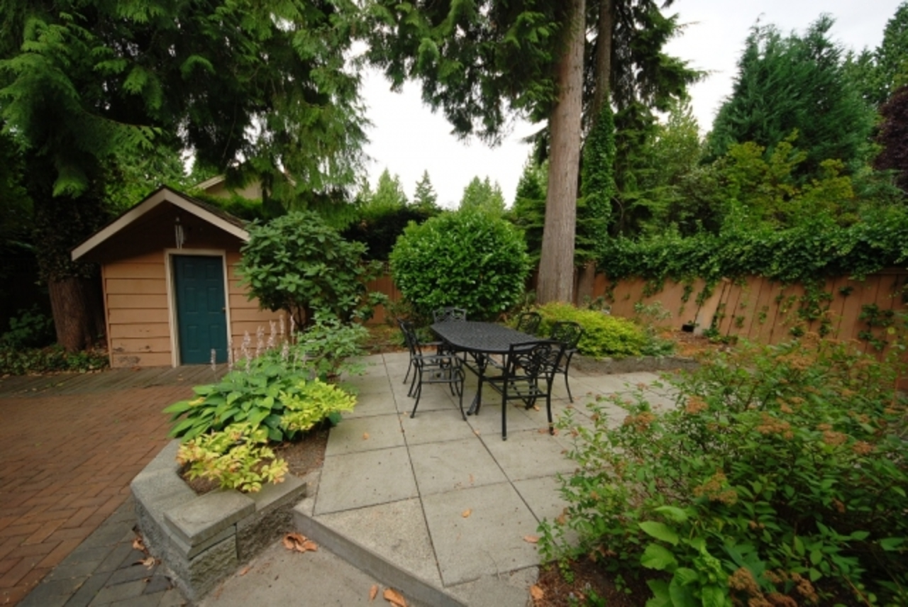 fff4.jpg at 430 Fairway Street, Coquitlam West, Coquitlam