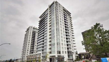 605 - 158 W13, Lonsdale, North Vancouver