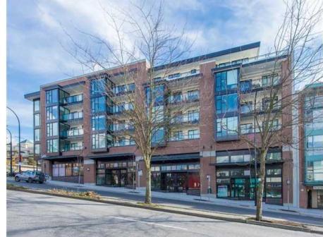 236 Lonsdale Avenue, Lonsdale, North Vancouver