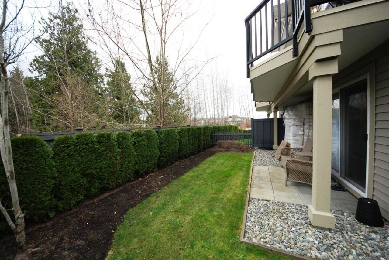 l3 at 25 - 8089 209st, Langley