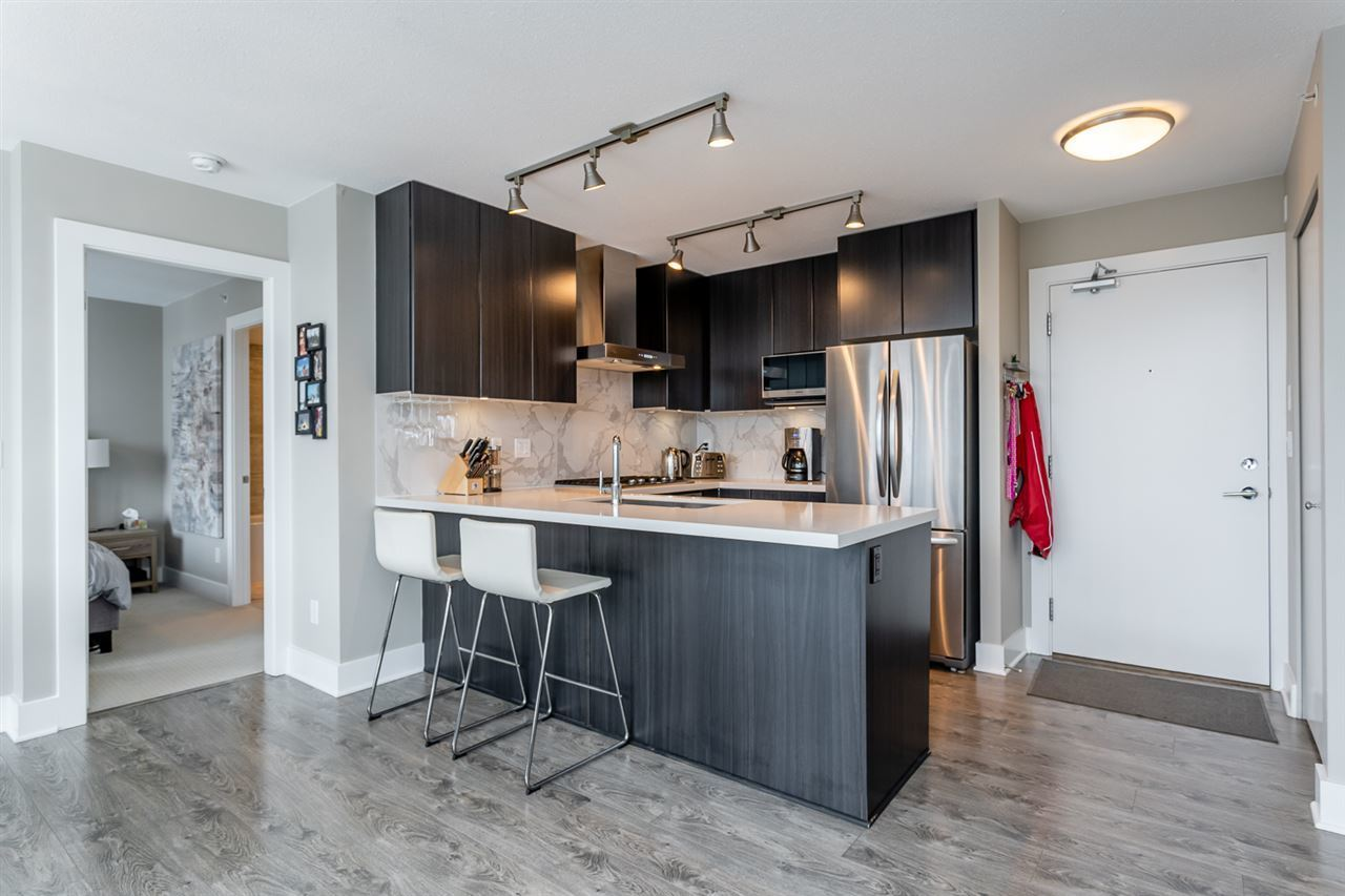 4189-halifax-street-brentwood-park-burnaby-north-02 at 2509 - 4189 Halifax Street, Brentwood Park, Burnaby North