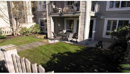 109 - 1150 E 29th Street, Lonsdale, North Vancouver