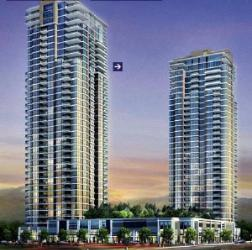 3001 - 3030 Northern Avenue, Coquitlam Center, Coquitlam