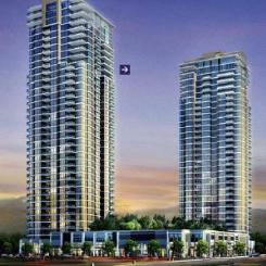 1002 - 3030 Northern Avenue, Coquitlam Center, Coquitlam