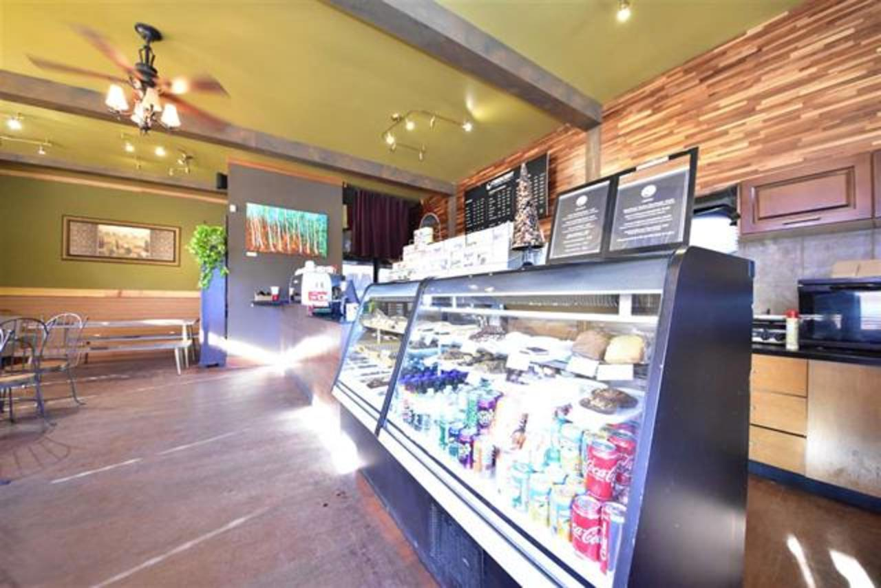 224922840-12 at 100 - 12219 Beecher Street, Crescent Bch Ocean Pk., South Surrey White Rock