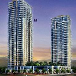 902 - 3030 Northern Avenue, Coquitlam Center, Coquitlam