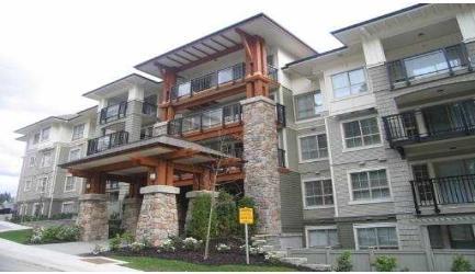 507 - 2968 Silver Springs Boulevard, Coquitlam Center, Coquitlam