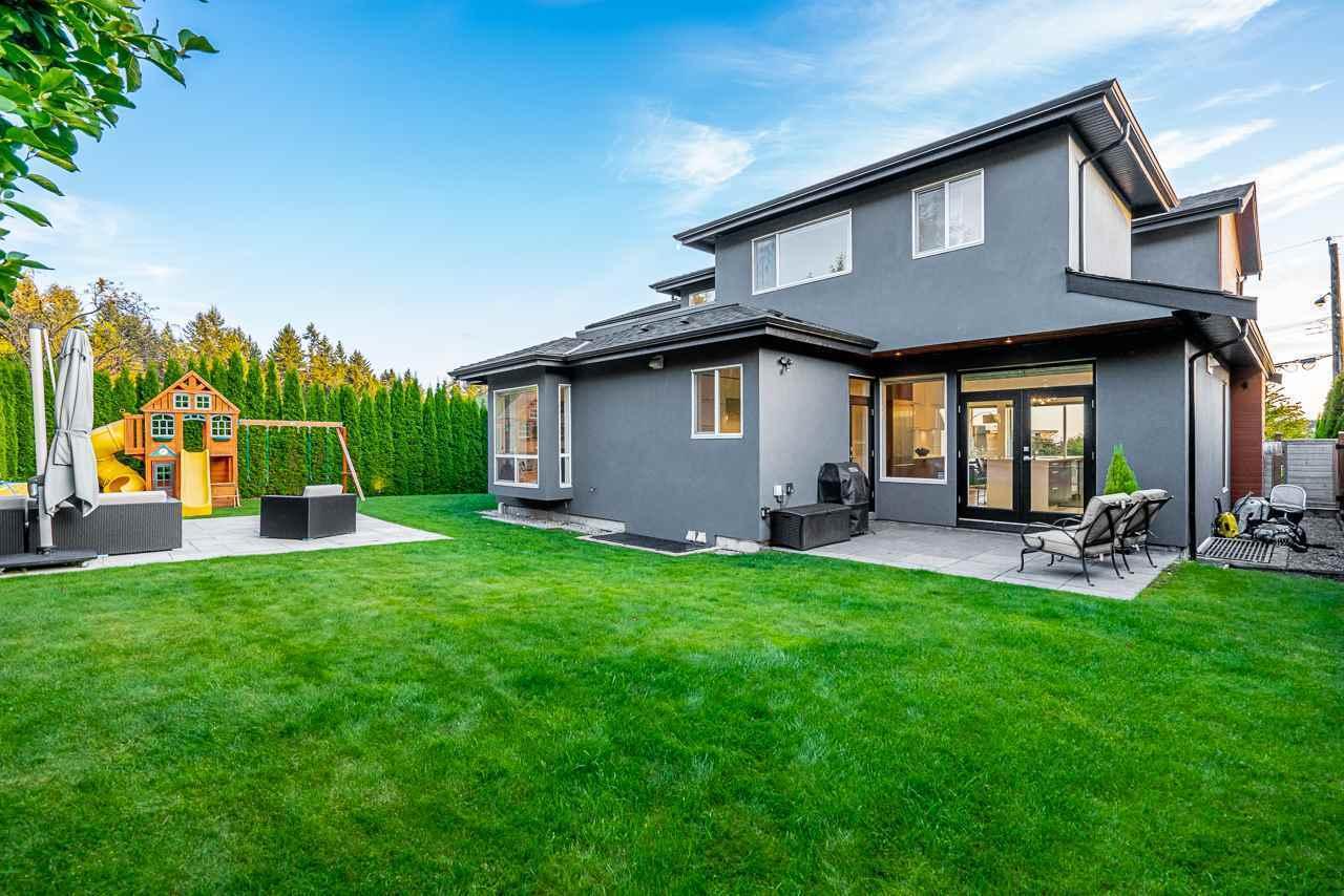 496-saville-crescent-upper-delbrook-north-vancouver-15 at 496 Saville Crescent, Upper Delbrook, North Vancouver