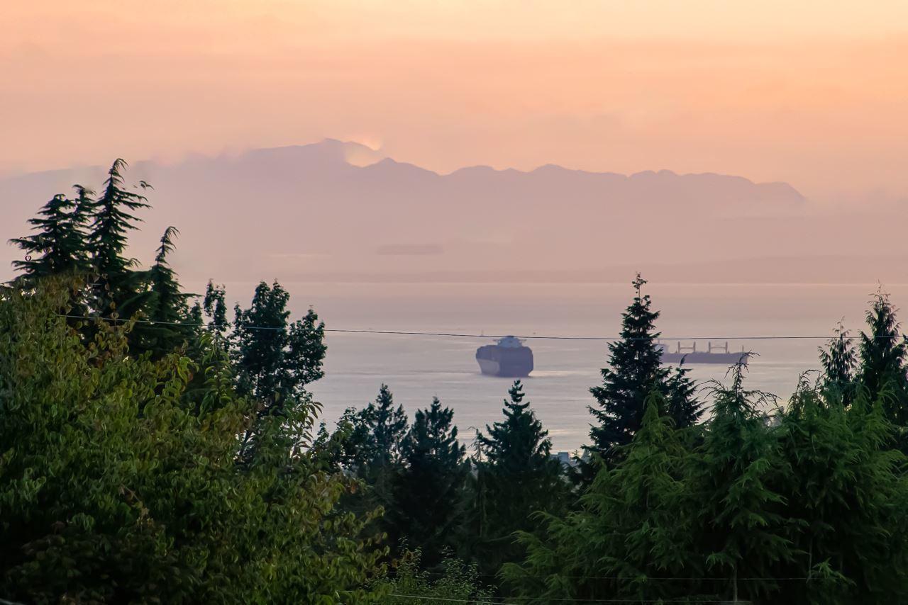 496-saville-crescent-upper-delbrook-north-vancouver-18 at 496 Saville Crescent, Upper Delbrook, North Vancouver