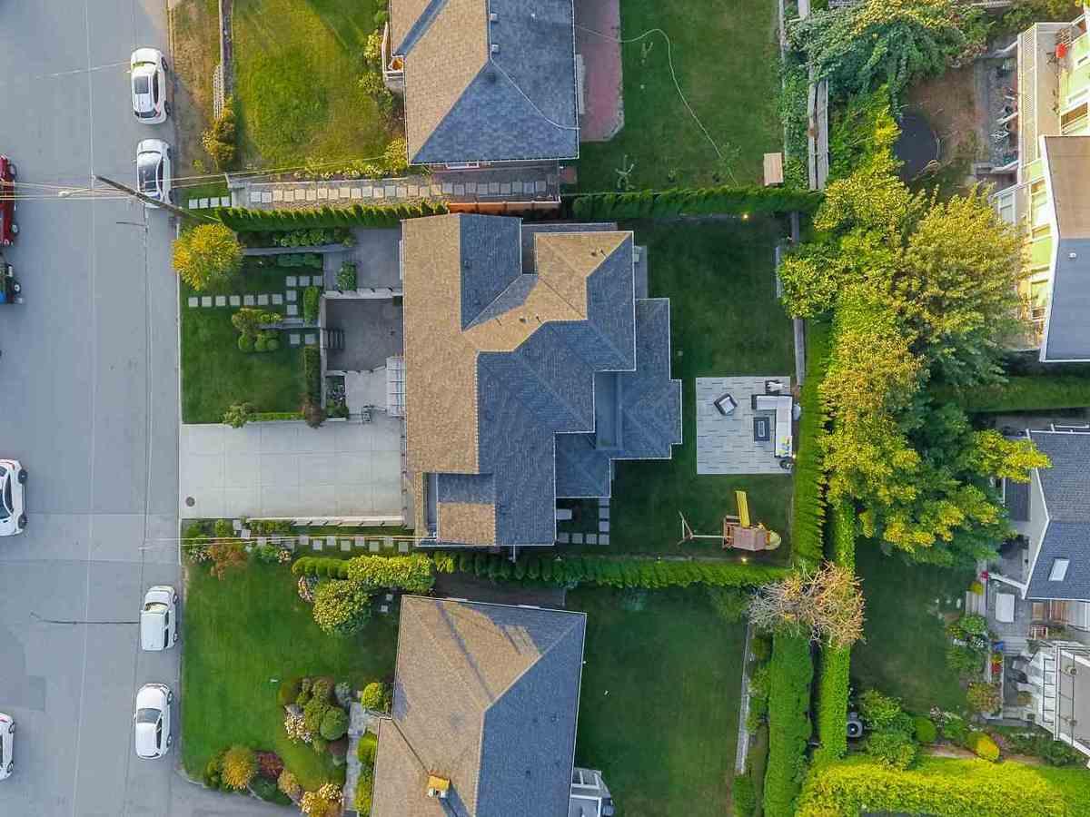 496-saville-crescent-upper-delbrook-north-vancouver-19 at 496 Saville Crescent, Upper Delbrook, North Vancouver