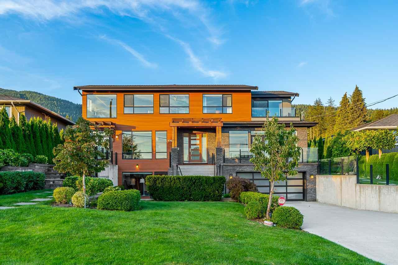 496-saville-crescent-upper-delbrook-north-vancouver-20 at 496 Saville Crescent, Upper Delbrook, North Vancouver