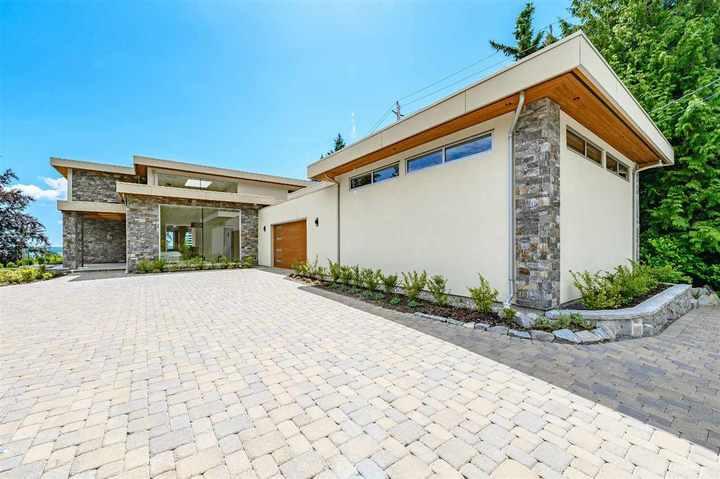 3480 Rockview Place, Westmount WV, West Vancouver 4