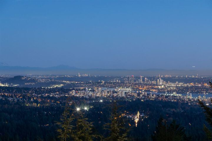 590 Craigmohr Drive, Glenmore, West Vancouver 4