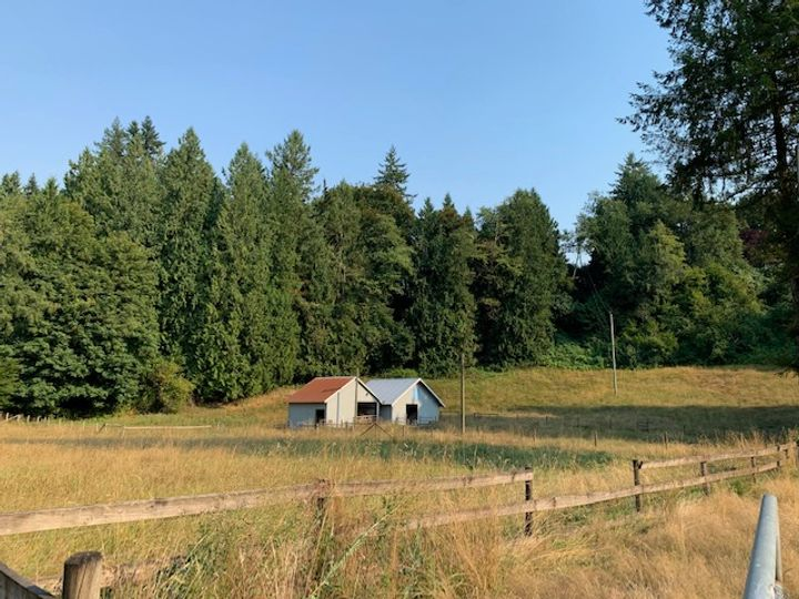 8695 Armstrong Road, County Line Glen Valley, Langley 4