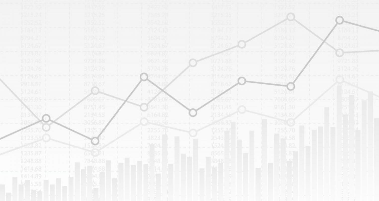 01. Market Knowledge & Keen Insight