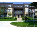 345 St Denis front at 301 - 345 St Denis Street, Ottawa