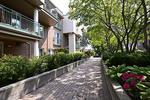 62 Donald gardens at 303A - 62 Donald , Overbrook, Ottawa