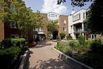 62 Donald gardens3 at 303A - 62 Donald , Overbrook, Ottawa