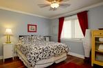 436 3rd bed at 436 Rahul Crescent, Moffat Farm, Ottawa