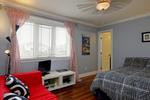 436 4th bed at 436 Rahul Crescent, Moffat Farm, Ottawa