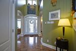 436 Foyer at 436 Rahul Crescent, Moffat Farm, Ottawa