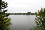 436 view at 436 Rahul Crescent, Moffat Farm, Ottawa