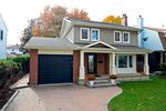 Front at 794 Lonsdale Road, Manor Park, Ottawa