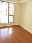 105-2nd-bed at 300 Lett Street, Lebreton Flats, Ottawa