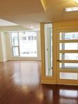 105-entryliving at 300 Lett Street, Lebreton Flats, Ottawa